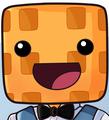 TrashWaffle avatar