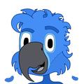 SketchMacaw avatar