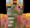 leyxcx avatar