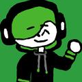 ItzGreenForever avatar