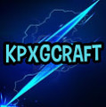 KPXGCraft avatar