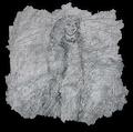 Pansarfredde avatar