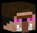 Shadaik avatar