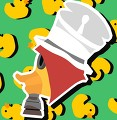 MrQuackers avatar