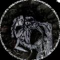 Alzalam avatar