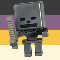 nb-wither-skele avatar