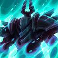 meanchu avatar