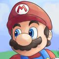 Sulve avatar