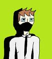 ALIVE_HEART avatar