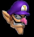 Delete-This avatar