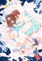 SleepingYui avatar