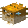 Pigup avatar