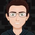 RebelReflex avatar