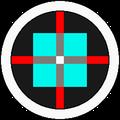 Pixus avatar