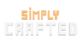 StuffThings avatar