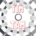 TimTam YT avatar