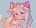 mellieee_ avatar