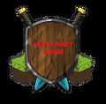 Pixel-Wars avatar