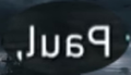 DuyNg avatar