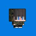 SturmSee avatar
