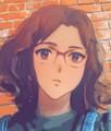 Aurosilia avatar