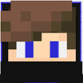 GParcade avatar