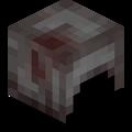 Sh4d0w X avatar