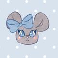Sheipai avatar