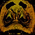 bungervibe avatar