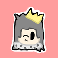 MissWillow avatar