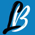 bobyshow51 avatar