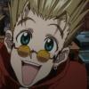 Giomunni avatar