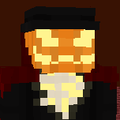 The King Of Spook-E avatar