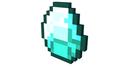 TTDM avatar