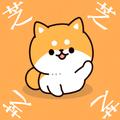 Koyo Seduku avatar