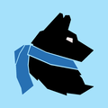 Wolf_with_Scarf avatar