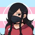 JessMatrix avatar