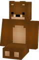 alyssal2003 avatar