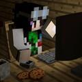 EstEarth202 avatar