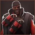 TinyHoovy avatar
