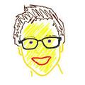 Sjarke89 avatar