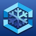 FrozzBlock avatar