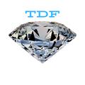 thedimondfoxy avatar