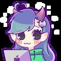 devilpuffs avatar