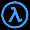 LambdaHidden avatar