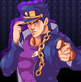 Lienshi avatar