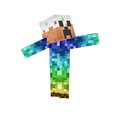 go60wm avatar