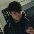 BigWhomas avatar