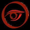 ImaginaryTeam avatar