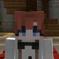 Apeira avatar
